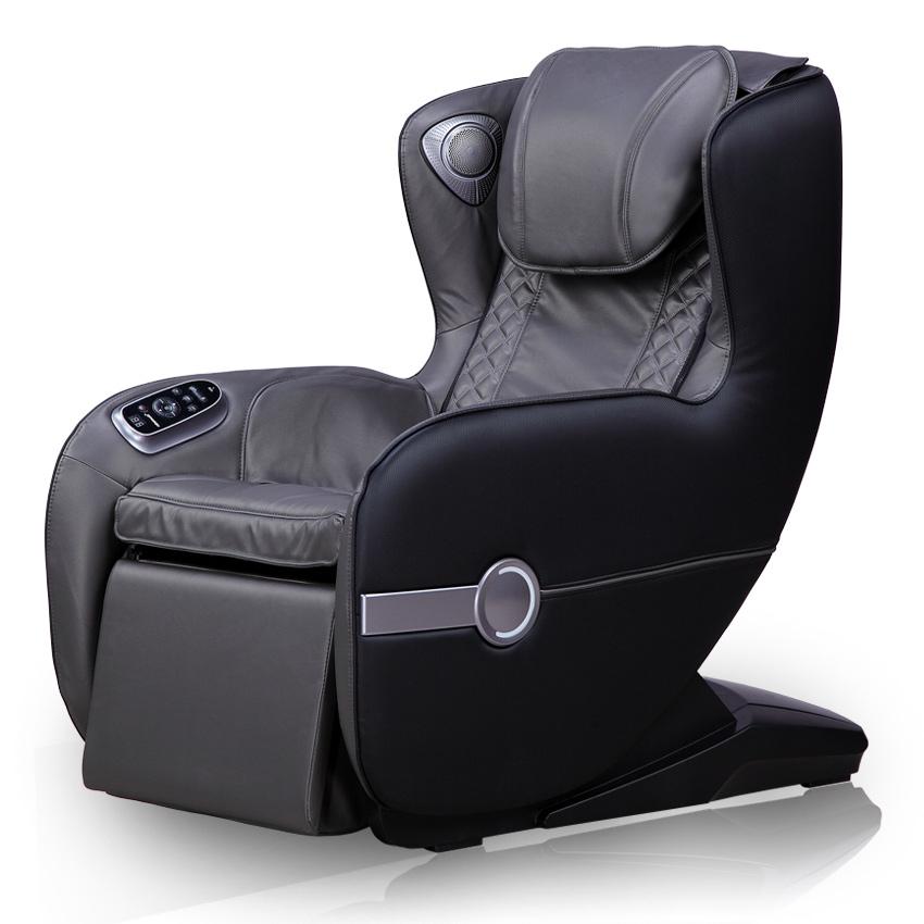 Irest Massagesessel Sl-A158 Professional 180ḟ Verstellbar Queen - Exterieur