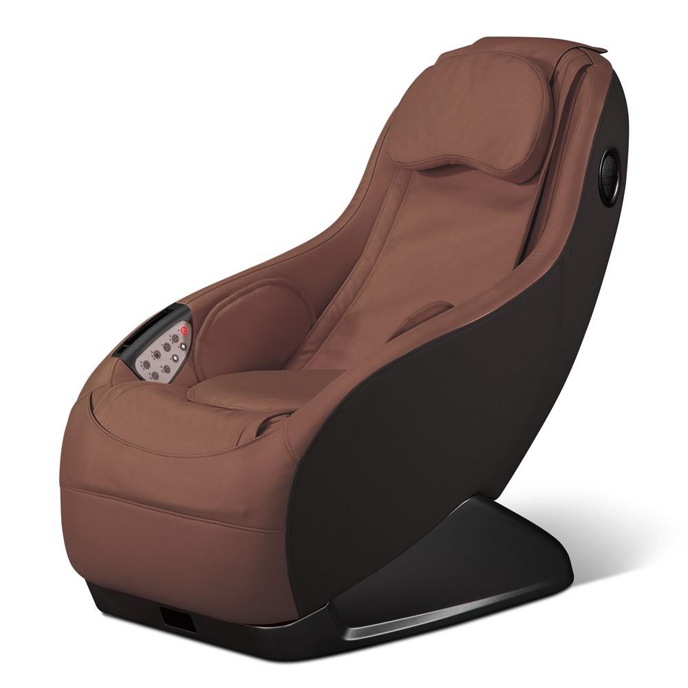 Massagesessel Irest Sl-A151 3d Massage Heaven - Rabatt