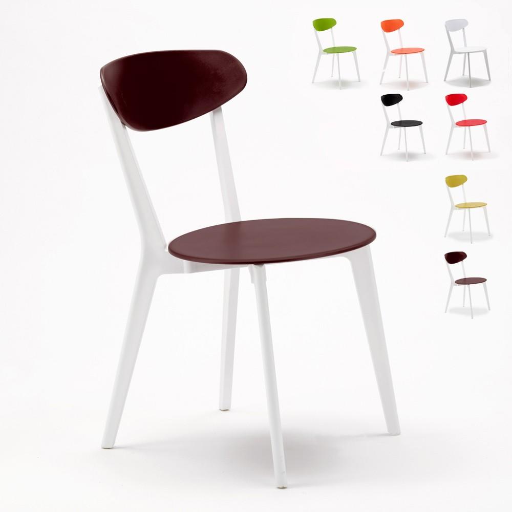 4 Stühle Küchenstuhl Esstischstuhl Esszimmerstuhl Cuisine - sales